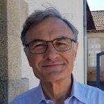 Albert PREVOS