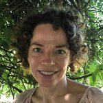 Esther MAZALEGUE-ZWART